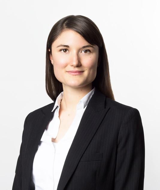 Saskia Heilemann