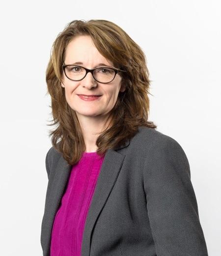 Julia Rutz