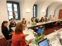 EMN_Cluster_Meeting_1
