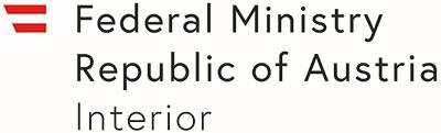 MoI_Logo