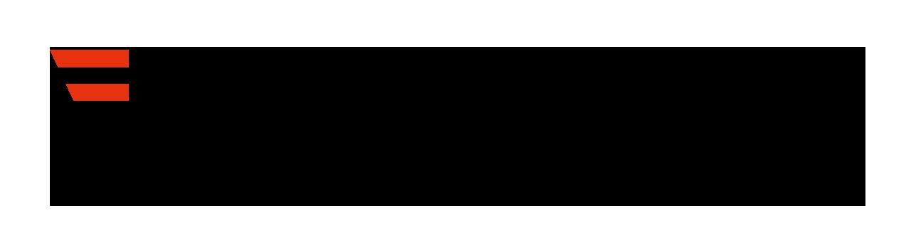 bka-logo-srgb-en